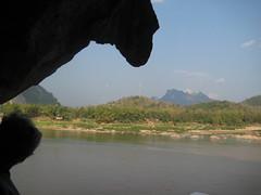 IMG_4123 (tomaszd) Tags: geotagged laos lao louangphabang banpakou geo:lat=2004919333 geo:lon=10221103000