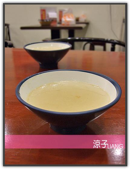 星食雞 海南雞飯專賣店05