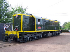 A1A A1A 62094 / Oignies (jObiwannn) Tags: locomotive aia ferroviaire cmcf 62094
