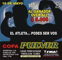 copa_pulver