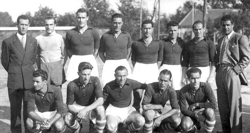 nancy 1947-48