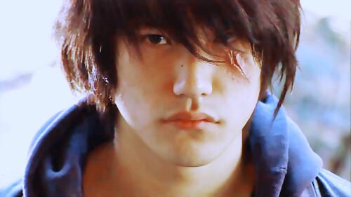 Zeni Geba (J-drama Winter 2009)