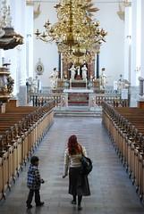 DSC_0806 (tmarcotte) Tags: church copenhagen denmark scandanavia