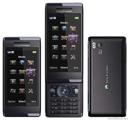 Sony Ericsson Aino,Aino,sony ericsson,sony ericson,sony ericsson mobile,w,k,g,c,sony ericsson phones,pc suite,download,software,phone,tactile,actualite,tests,fiche technique,prix,themes,ringtones,videos,blackberry,iphone,lg,nokia,samsung