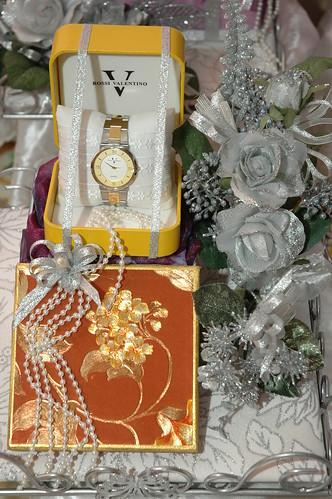 والذوق تغليف الاشياء للعروسات 3594151339_64a00c3ac