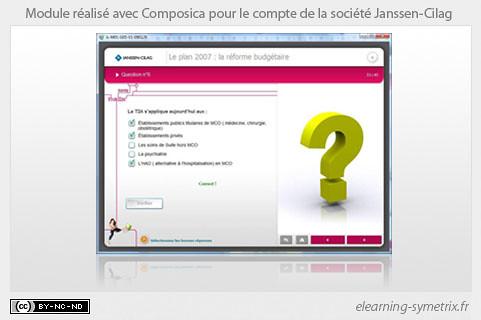 Module e-Learning Composica pour Janssen-Cilag.jpg