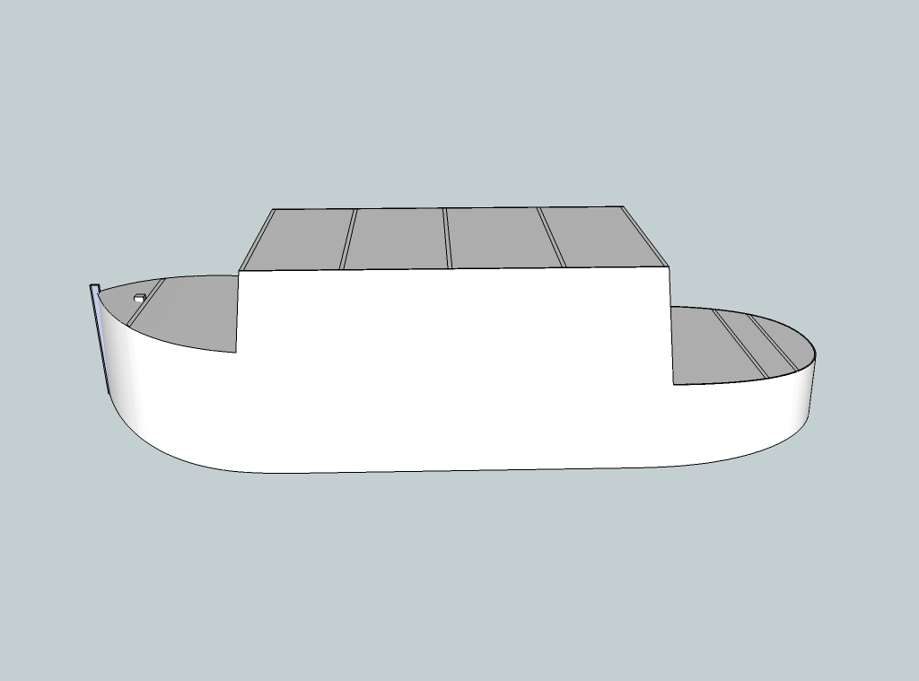 Joli Boat Plans http://joliboat.blogspot.com/