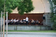 Harmonika Freunde Konstanz