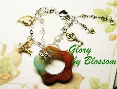 glory-bracelet