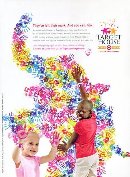 target_print_ad