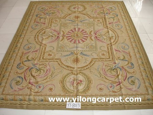 French aubusson carpet,French aubusson rug