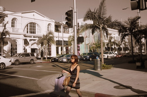 Beverly Hills_6