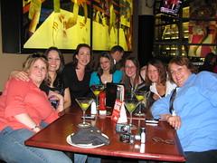 great friends (angiespics22) Tags: newyorkcity espnzone