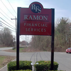 Ramon Financial Services (Seigel Signs) Tags: seigel seigelgodfreysigns godfreysigns godfrey westernmassachusettssigns massachusettssigns affordablesigns signs customsigns personalizedsigns woodensigns plaquesigns metalsigns signtreatment outdoorsigns graphicsigns bannersigns vinylsigns signssignage andsigns trafficsigns signlettering carvedsigns engravedsigns giftsigns aluminumsigns customneonsigns carvedwoodsigns outdoorsignletters signdesign routedsigns customdesignsigns rusticsigns sandblastedsigns custommadesigns lobbysigns custommetalsigns custombusinesssigns retailsigns buildingsign companysigns customstreetsigns signsforbusiness customwoodsigns customsigndesign customoutdoorsigns customoutdoorsign customstoresign custompaintedsigns customlightedsigns customsigncompany backlitsigns exteriorsignage custommadeneonsigns metaloutdoorsign interiorsigns outdoorbusinesssigns customwindowsign customcargraphics customwindowdecals customledsigns acrylicsigns
