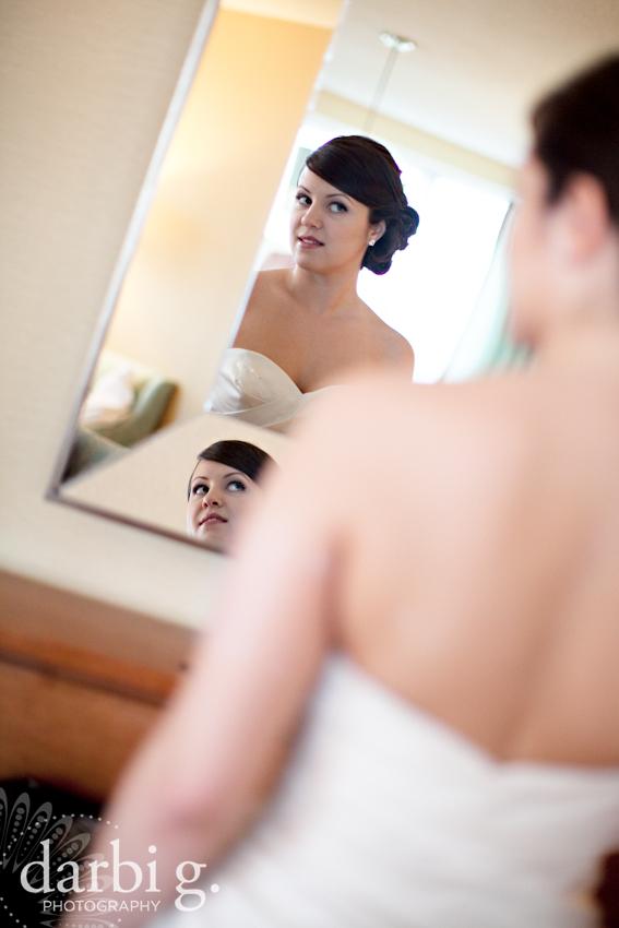 DarbiGPhotography-kansas city wedding photographer-sarahkyle-119