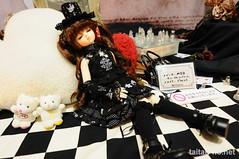 DollsParty23-DSC_5056