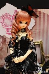 DollsParty23-DSC_5096