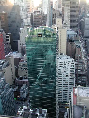 Manhattan 011
