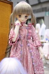 DollsParty23-DSC_5295