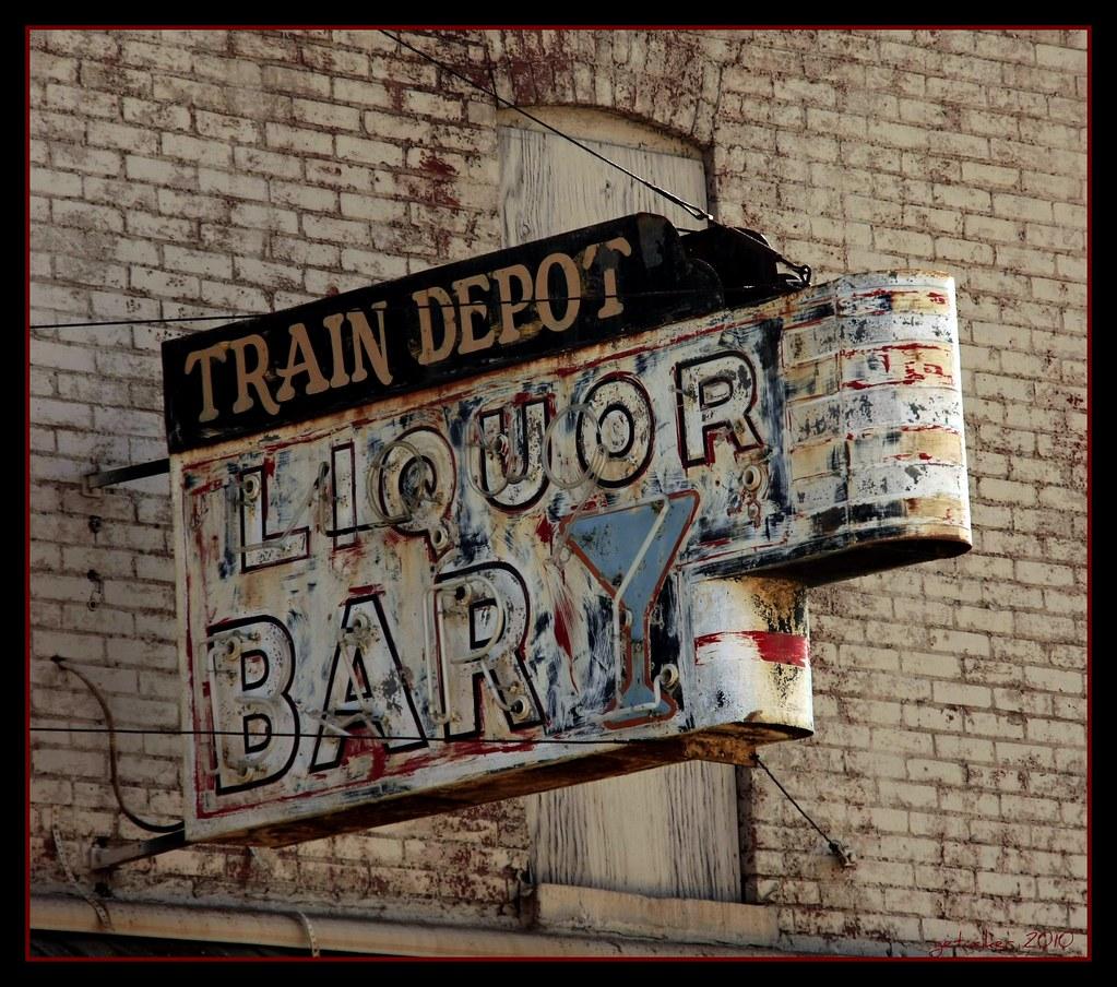 Interesting also Vintage Kentucky Bourbon Bottle likewise 321372244241 besides Madison Farmers Market Madison Wi moreover 233921. on tavern liquor display