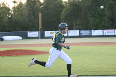 Baytown Lee vs LC-M baseball 068 (The Orange Leader) Tags: school high baseball little baytown bears cypress lcm mauriceville ganders baytownleevslcmbaseball