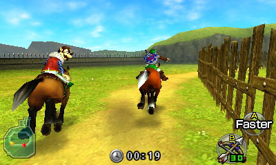 [POST OFICIAL] The Legend of Zelda: Ocarina of Time 3D - Página 2 5710756304_ecccaf3f8f_o