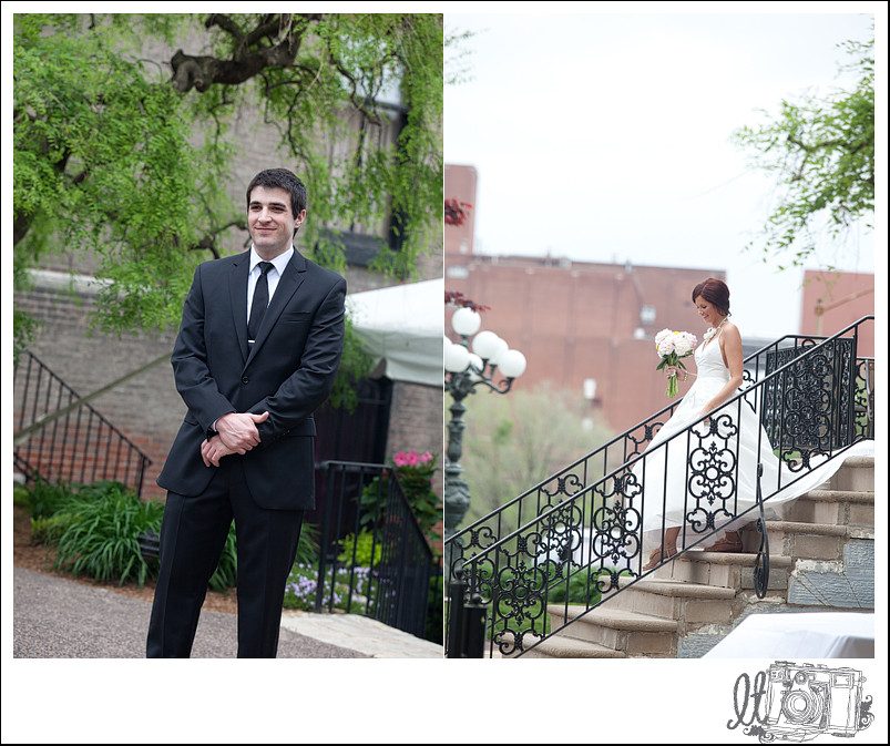 stlouis_wedding_photographer_08