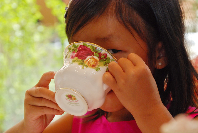 tea_0197