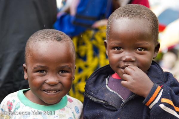 RYALE_UNICEF_229