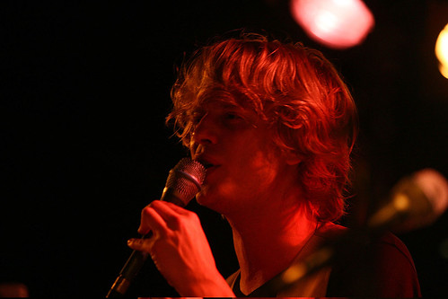 Jazz & Sail 2007