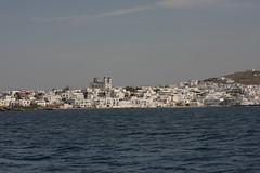 Greece 2011-5980-26