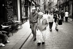 Stockholm_180611_029-122.jpg (staca) Tags: street people blackandwhite bw stockholm streetphotography sthlm x100 svartvitt mnniskor gatufotografi staffancarlsson fujix100 fujifinepixx100