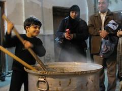 محرم (milad_kambari) Tags: moharam ashora آش عاشورا محرم شمع