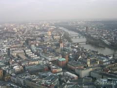 Maintower View (GD20) Tags: germany frankfurtammain mainhatten