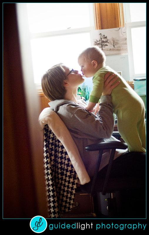 mommy_baby0009.jpg