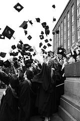 graduate-finance