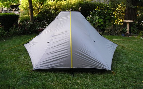 Coleman Winter Tents & Winter Tents