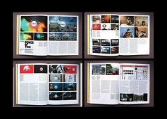 DixonBaxi Eye Spreads (DixonBaxi) Tags: inspiration photography layout design graphicdesign experiments tv workinprogress creative interview behindthescenes retrospective eyemagazine artdirection directors commercials designteam casestudy motiongraphics designmagazine simondixon ukmagazine londondesign samplepages dixonbaxi dixonbaxicom aporvabaxi ukdesign commercialdirector openpages dixonandbaxi dbwebsite dixonbaxiwebsite wwwdixonbaxicom dbwork desgnarticle dixonbaxiinterview dixonbaxiarticle ukcreativeteam dixonbaxiwwwdixonbaxicom