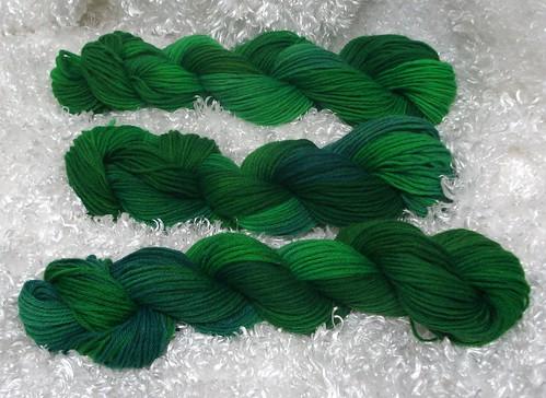 seen-green