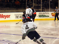 tbirds 068 (Zee Grega) Tags: hockey whl tbirds seattlethunderbirds