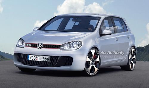 Owner Manual Volkswagen Rewards