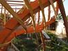η πλώρη και το γύρισμα της (AEGEOTISSA) Tags: boat woodenboat galleon shipbuilding yacth βάρκα καράβι καρνάγιο σκάφοσ λευκάδα ταρσανάσ πειρατικό ξύλινο ναυπήγιση σκαρί καραβομαραγκόσ corsarodelsantamaura γαλίονι httpaegeotissablogspotcom