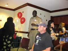 090120-inauguration-party04.jpg