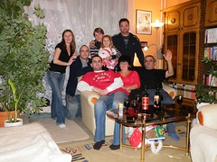 2008_1224_191718 (madzelg) Tags: 0812