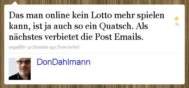 dondahlmann
