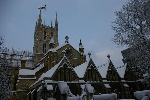 Snow_2009-17