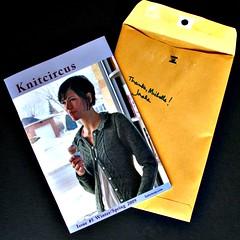 knitcircusIssue5Winter2009
