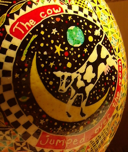 P2071989-Amazing-Ostrich-Egg-Detail-Detail