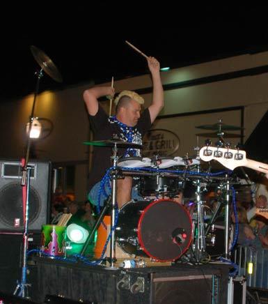 1rock-band-drummer