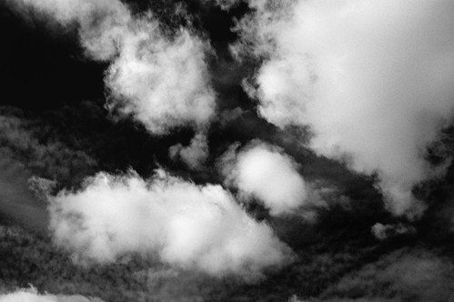 Clouds (IR)